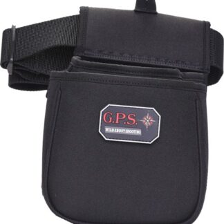 Clay Target Shooting Accessories