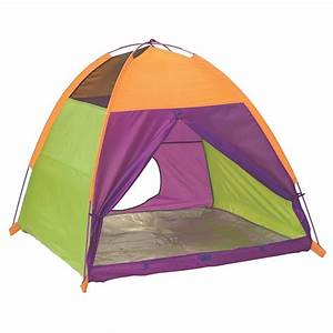 Tents/cots/sleeping Bags